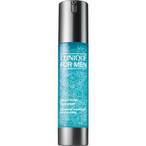Clinique Clinique for Men Maximum Hydrator Activated Water-Gel Concentrate, 48 ml
