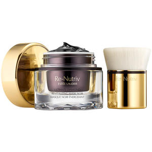 Estée Lauder Re-Nutriv Ultimate Diamond Revitalizing Mask Noir , 50 ml