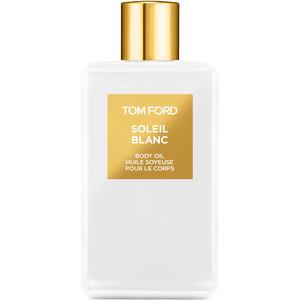 Tom Ford Soleil Blanc Body Oil, 250 ml