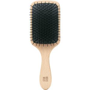 Marlies Möller Brushes Hair & Scalp Brush, 1 Stk.