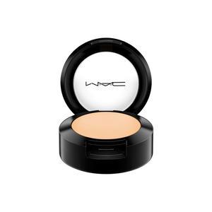 MAC Studio Finish Concealer SPF35, NC30, 7 g