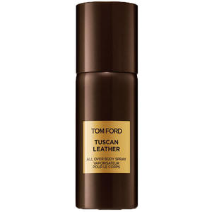 Tom Ford Tuscan Leather All over Bodyspray, 150 ml