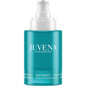 Juvena Skin Energy Refine & Exfoliate Mask, 50 ml