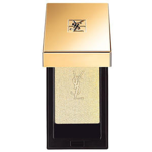 Yves Saint Laurent Couture Eye Shadow Mono, 02 Toile, 1 Stk.