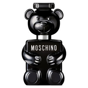 Moschino Toy Boy After Shave Lotion, 100 ml