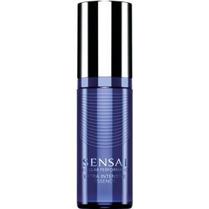 Sensai Cellular Performance Extra Intensive Essence, 40 ml