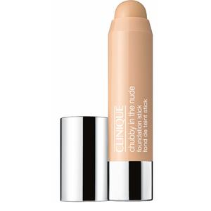 Clinique Chubby Stick In The Nude Foundation Stick, 09 Normous Neutral, 6 g