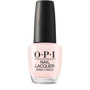 OPI Softshades by OPI Nail Polish, Funny Bunny, 15 ml