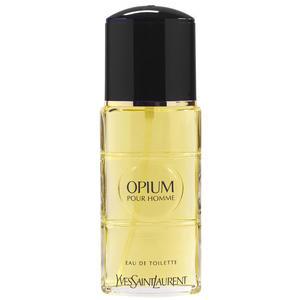 Yves Saint Laurent Opium pour Homme Eau de Toilette, 50 ml