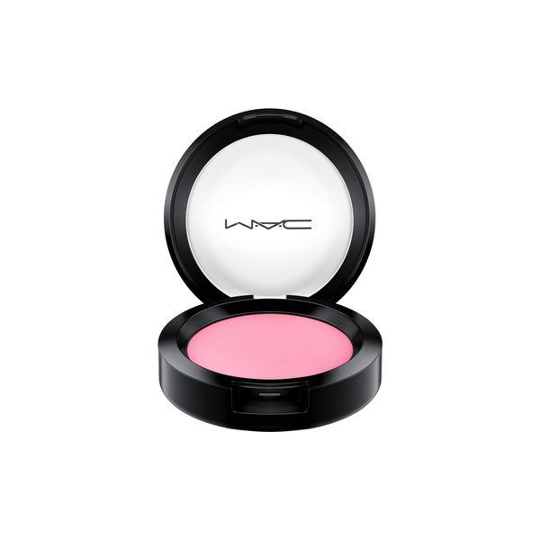 MAC Blush Powder Blush, Pink Swoon, 6 g