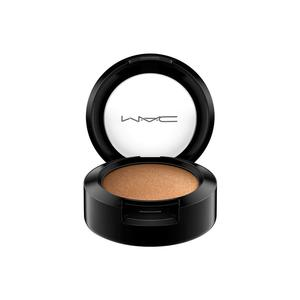 MAC Eyeshadow Lidschatten, Amber Lights, 1.5 g