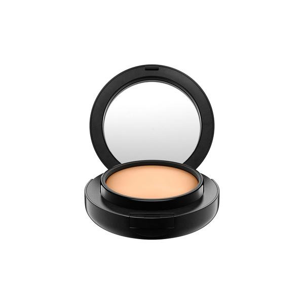 MAC Studio Tech Foundation, NC 43, 10 g
