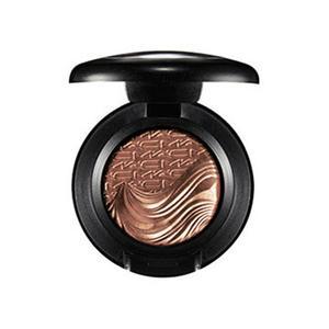 MAC Extra Dimension Eyeshadow, Sweet Heat, 1.3 g
