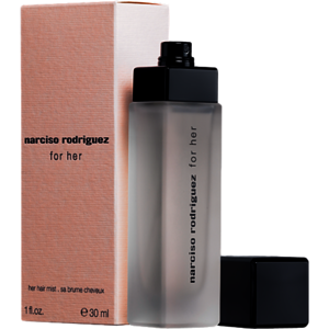 Narciso Rodriguez For Her Hair Mist, 30 ml