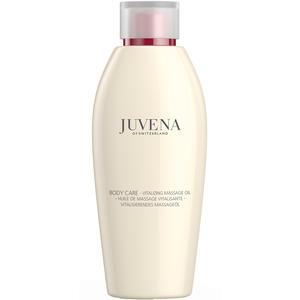 Juvena Body Care Vitalizing Massage Oil, 200 ml