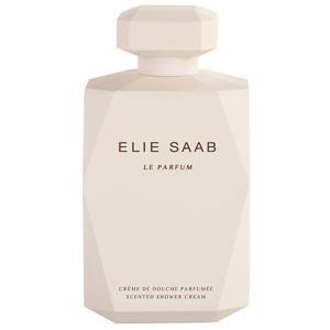 Elie Saab Le Parfum Shower Cream, 200 ml