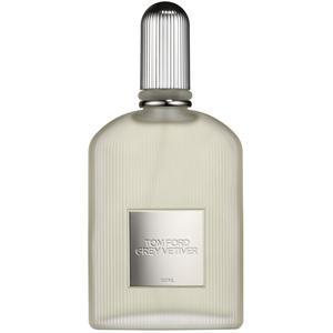 Tom Ford Grey Vetiver Eau de Parfum, 50 ml