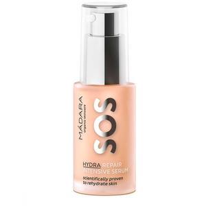 Mádara SOS Hydra Repair Intensive Serum, 30 ml