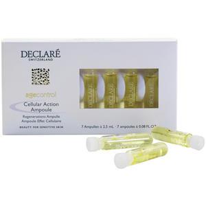 Declaré Age Control Cellular Action Ampoule, 7 Ampullen