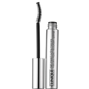 Clinique High Impact Curling Mascara, Black, 8 g