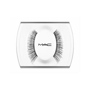 MAC False Lash #34 Boss Babe Lash, 1 Stk.