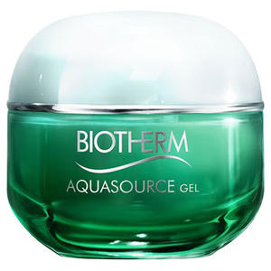 Biotherm Aquasource Gel (normale bis Mischhaut), 50 ml