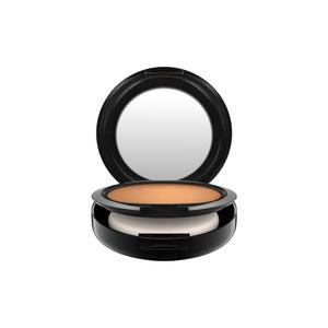 MAC Studio Fix Powder Plus Foundation, N9, 15 g