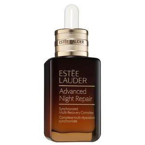 Estée Lauder Advanced Night Repair Synchronized Multi-Recovery Complex, 50 ml