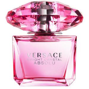 Versace Bright Crystal Absolu Eau de Parfum, 30 ml
