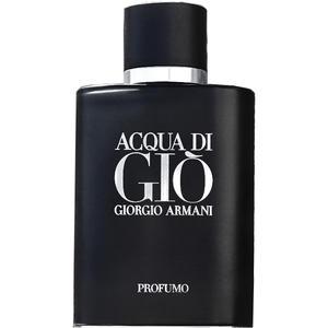 Giorgio Armani Acqua Di Giò Homme Profumo Eau de Parfum, 40 ml
