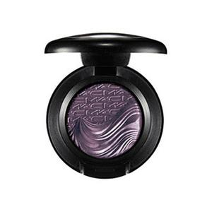 MAC Extra Dimension Eyeshadow, Grand Galaxy, 1.3 g