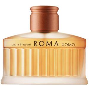 Laura Biagiotti Roma Uomo Eau de Toilette, 200 ml