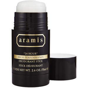 Aramis Classic 24h High Performance Deo Stick, 75 g
