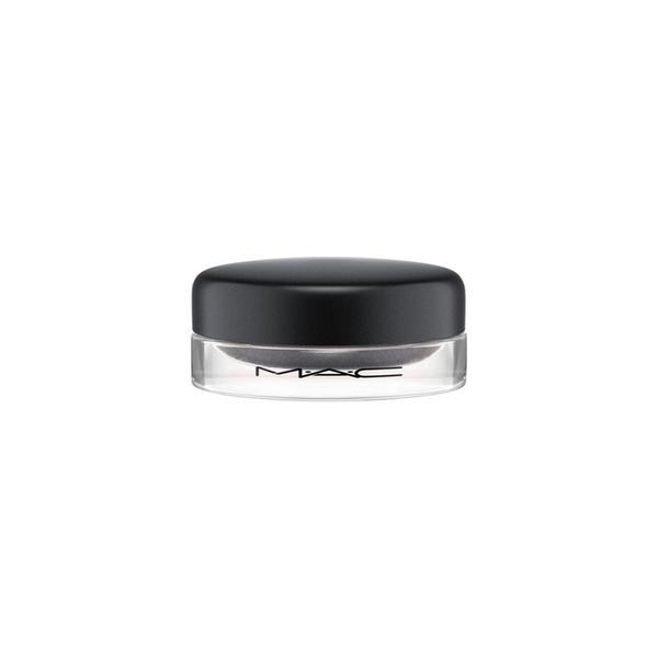 MAC Pro Longwear Fluidline Eyeliner, Midnight Snack, 3 g