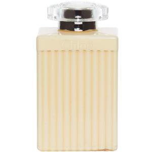 Chloé Chloé Body Lotion, 200 ml