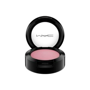 MAC Eyeshadow Lidschatten, Girlie, 1.5 g