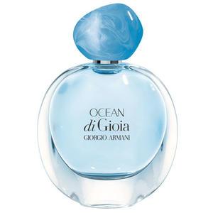 Giorgio Armani Ocean di Gioia Eau de Parfum, 50 ml