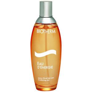 Biotherm Eau d'Energie Spray d'Eveil des Sens, 100 ml