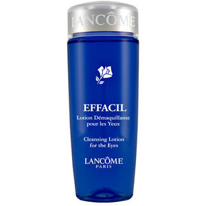 Lancôme Effacil Eye Make-Up Remover, 125 ml