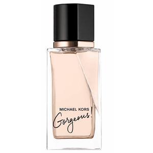 Michael Kors Wonderlust Gorgeous! Eau de Parfum, 50 ml