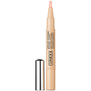 Clinique Airbrush Concealer, Neutral Fair, 1.50 ml