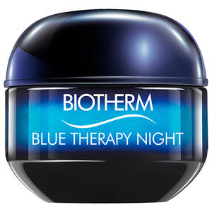 Biotherm Blue Therapy Night, 50 ml