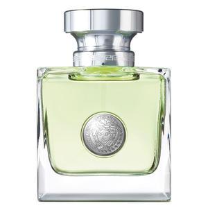 Versace Versense Deo Spray, 50 ml