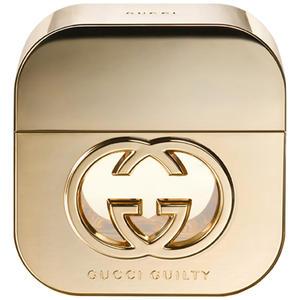 Gucci Gucci Guilty Eau de Toilette, 50 ml