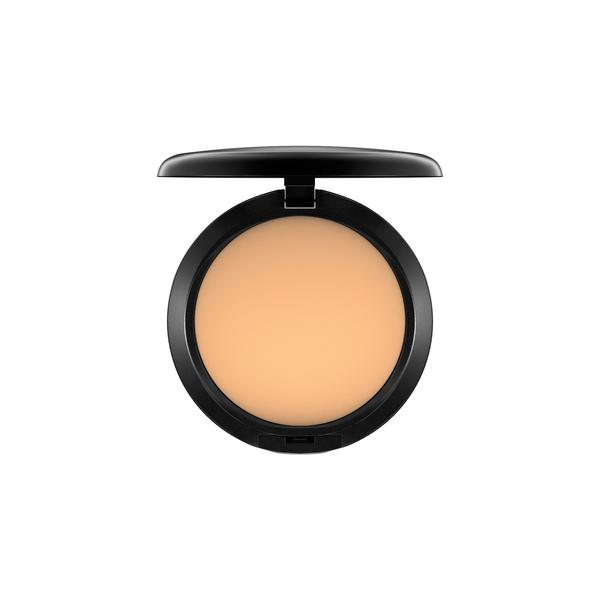 MAC Studio Fix Powder Plus Foundation, NC42, 15 g