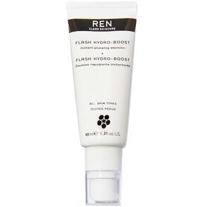 REN Beauty Booster Flash Hydro Boost, 40 ml
