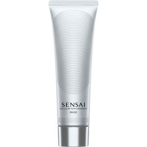 Sensai Cellular Performance Mask, 100 ml