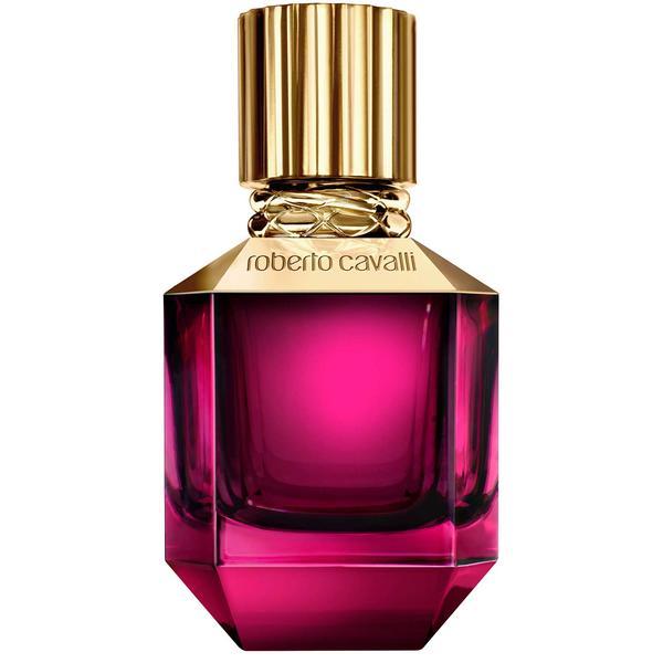 Roberto Cavalli Paradise Found Eau de Parfum, 75 ml (+GRATIS Duschgel 75 ml)