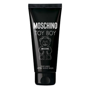 Moschino Toy Boy After Shave Balm, 100 ml
