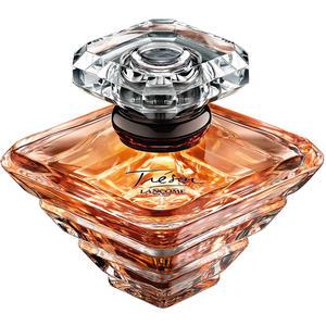 Lancôme Trésor L'Eau de Parfum, 100 ml